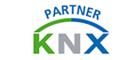Certificação KNX Partner