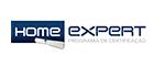 Certificação Home Expert